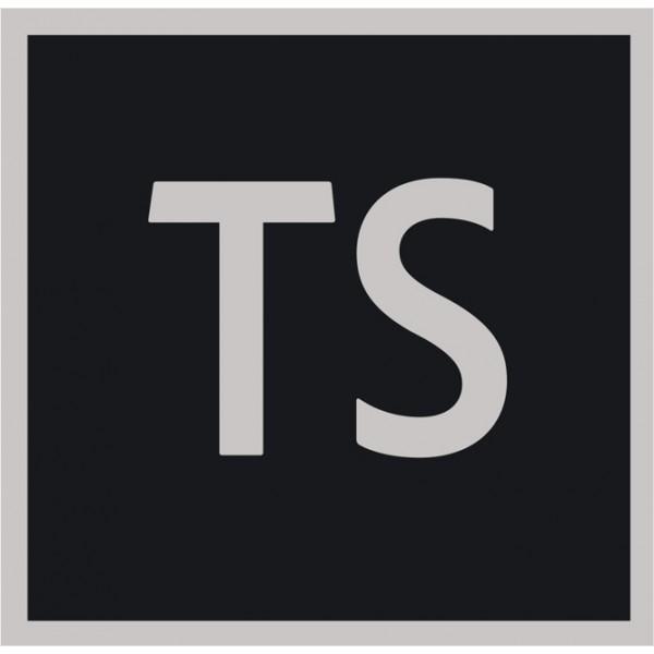 TechnicalSuit 2019 v.8 Eng Win Upg z 6