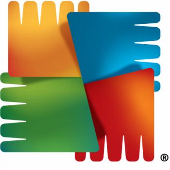 AVG Email Server Edition