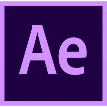 After Effects CC for teams ENG EDU
