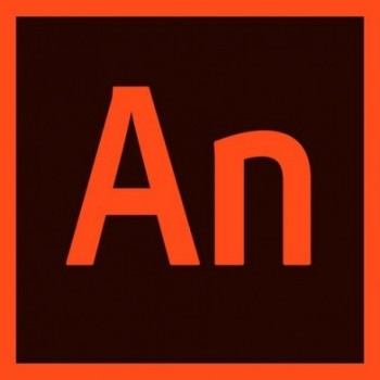 Adobe Animate CC PL/ENG EDU