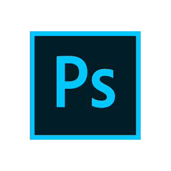 Photoshop CC for teams ENG EDU