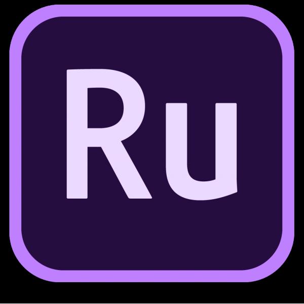 Premiere RUSH for teams ML EDU