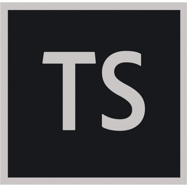 TechnicalSuit for teams ML EDU
