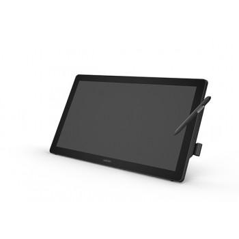 WACOM Tablet 23.8 display P&T dark grey DTH-2452