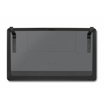 Tablet LCD Wacom Cintiq Pro 32 Touch 4K DTH-3220 (NOWOŚĆ) +  Adobe Creative Cloud Foto 1 rok