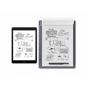 Cyfrowy notatnik Bamboo Slate A5 CDS-610S