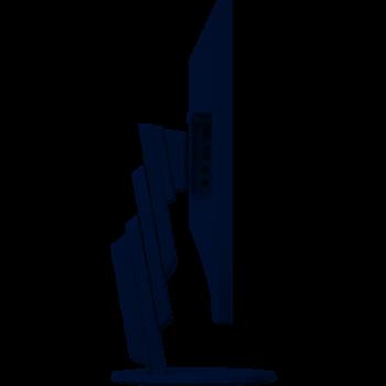 EIZO FlexScan EV2457-WT (biały)