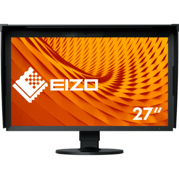 EIZO ColorEdge CG279X z lic. ColorNavigator