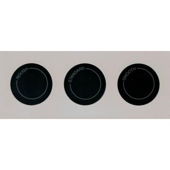 Powierzchnia robocza – imitacja papieru szorstkiego ACK122313 do Intuos Pro L (PTH-860)