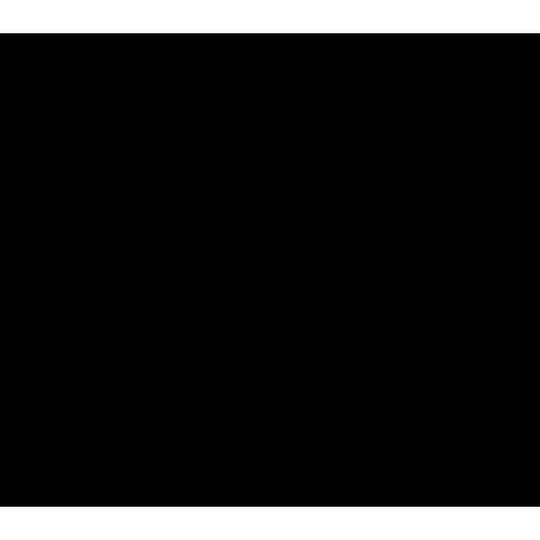 "Wkłady twarde ""Hard"" ACK-20003 dla: Intuos4, Intuos5, Intuos Pro, Cintiq 5szt."