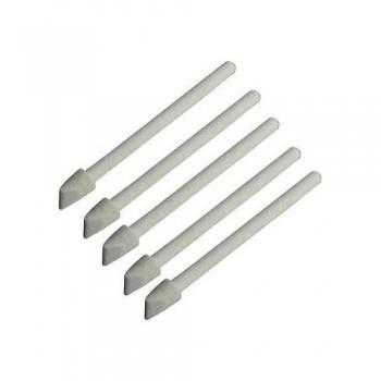 """Wkłady twarde """"Hard"""" ACK-20005 dla piórka Art Pen 5szt."""