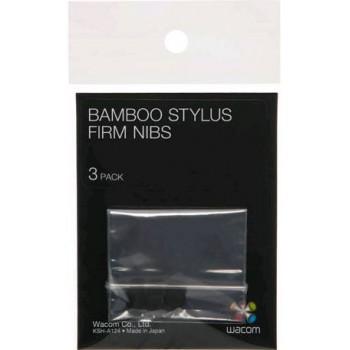 Wymienne gumki (miękkie) do Bamboo Stylus ACK-20501 (3szt.) (modele: CS-120, CS-130, CS-200, CS-500)