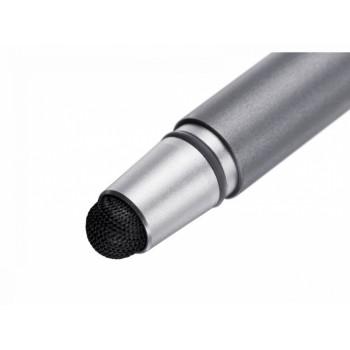Karbonowe końcówki Bamboo Stylus 3 gen. ACK-20610 6mm (2szt.) (modele: CS-160, CS-170)