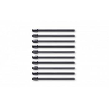 Wkłady standardowe ACK22211 do piórka Pro Pen 2