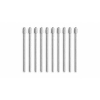 Wkłady – typ ołówek ACK22213 do piórka Pro Pen 2