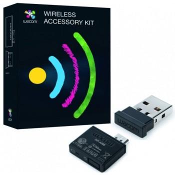 Wacom Wireless Kit - moduł bezprzewodowy ACK-40401
