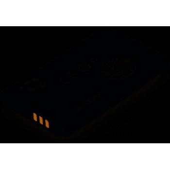 Akumulator do Wireless Accessory Kit ACK-40401 (ACK-40403)