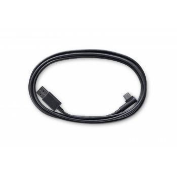 Kabel USB Wacom dla tabletów PTH-660/860. (ACK42206)