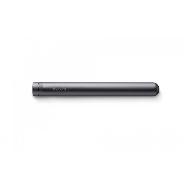 Wacom Pro Pen 2 Case - futerał na piórko ACK42215