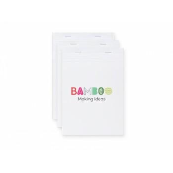 Wacom Notatnik Bamboo Folio/Slate [A5] ACK425081