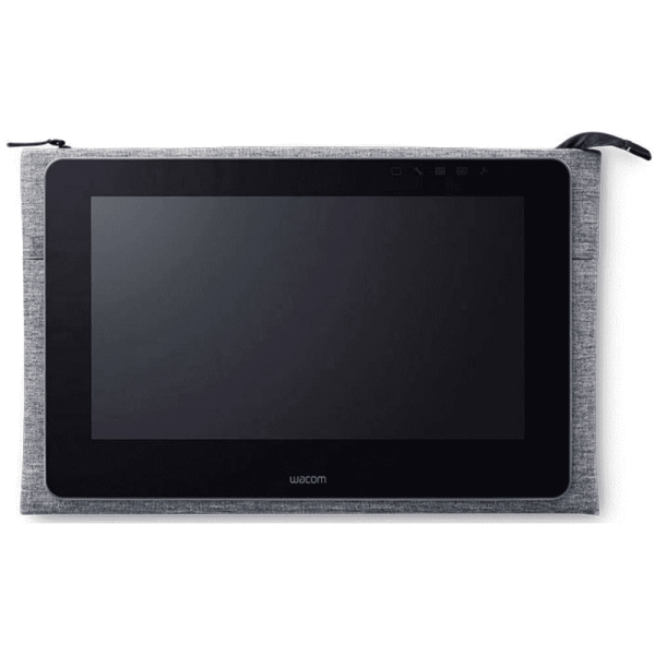 Oryginalny futerał ochronny (dedykowany) ACK52701 do modeli PTH-660 / DTH-1320 / DTH-W1320