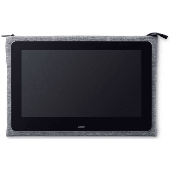 Oryginalny futerał ochronny (dedykowany) ACK52702 do modeli PTH-860 / DTH-1620 / DTH-W1620