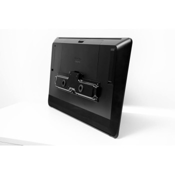 Adapter VESA do Cintiq Pro 24 i 32 ACK62804K