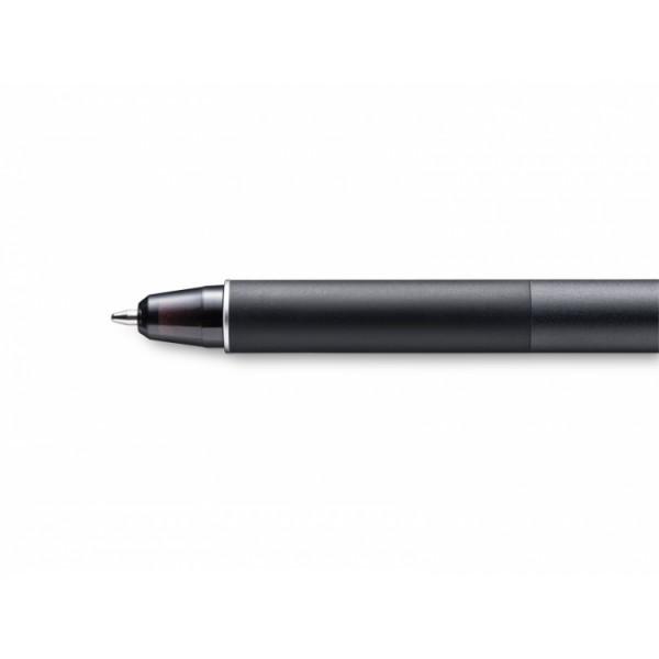 Piórko Ballpoint z wkładem olejowym typu premium KP13300D do tabletów: PTH-660 PTH-860