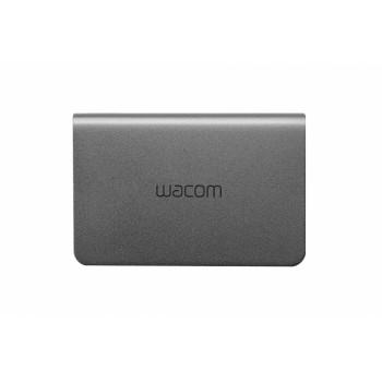 Adapter HDMI/DP-USBC Wacom Link Plus ACK42819 (dla Cintiq 13/16 Pro, MobileStudio Pro)