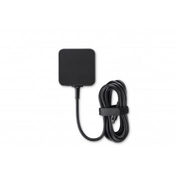 Wacom Cintiq Pro 13/16 Power Adaptor Zasilacz