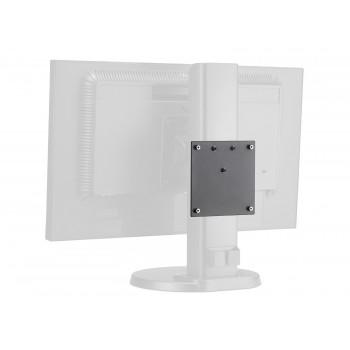 "NEC MultiSync® E221N LCD 22"" monitor desktopowy + Kalibracja"