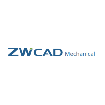 ZWCAD Mechanical 2020
