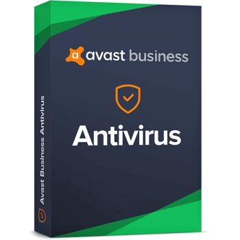 copy of Avast Premier