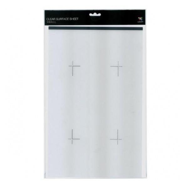 Folia ochronna ACK-10042 do tabletu Wacom Intuos4 XL (PTK-1240(D)(C) )