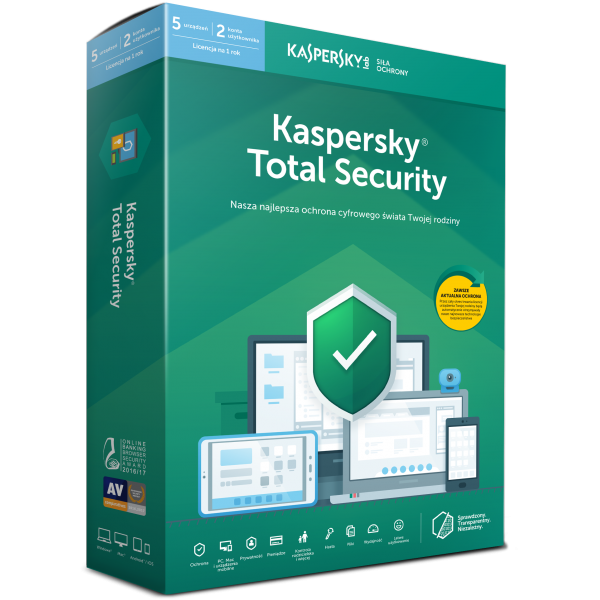 copy of Kaspersky Safe Kids