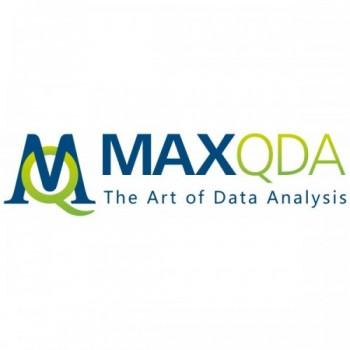 MAXQDA Standard QDA Lab