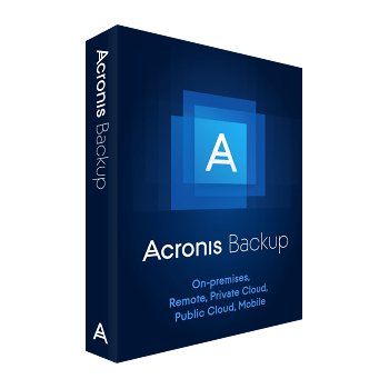 copy of Acronis Drive Cleanser (PL lub EN)