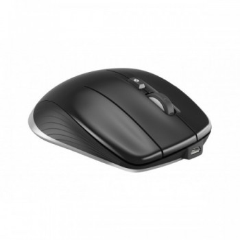 CADMouse Wireless - profesjonalna myszka CAD