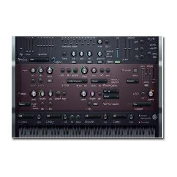 Image Line- Harmless (FL Studio/VST) (wersja elektroniczna)