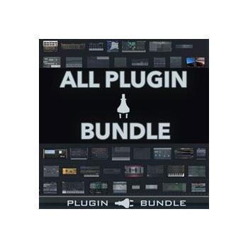 Image Line- ALL Plugin Bundle (FL Studio/VST) (wersja elektroniczna)