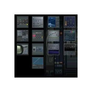 Image Line- Juice Pack (FL Studio/VST) (wersja elektroniczna)