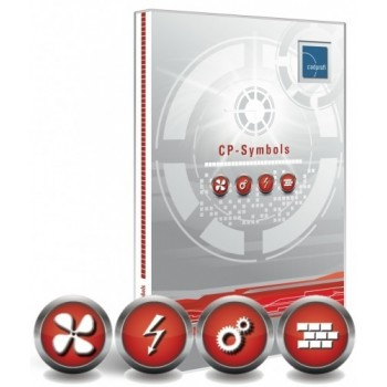 CP-Symbols Suite +Adobe CC