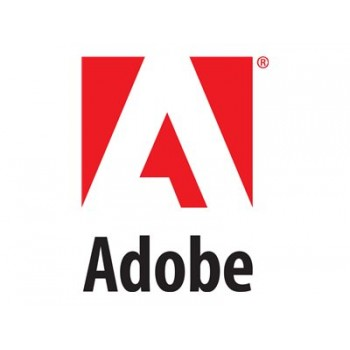 Adobe Photoshop Elements 2021 WIN PL BOX