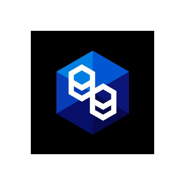 dbForge Data Compare for PostgreSQL Standard Edition