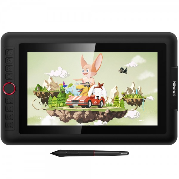 Tablet Graficzny Artist 12 Pro