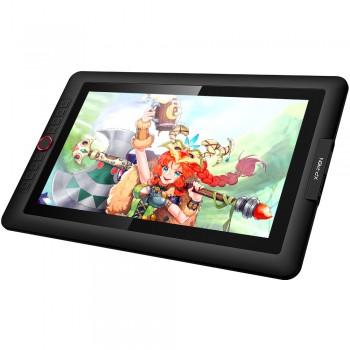 Tablet Graficzny Artist 15.6 Pro