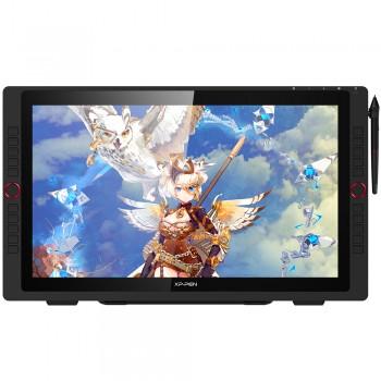 Tablet Graficzny Artist22R PRO