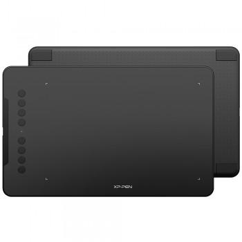 Tablet Graficzny Deco 01 V2