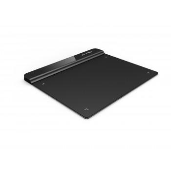 Tablet Graficzny Star G640