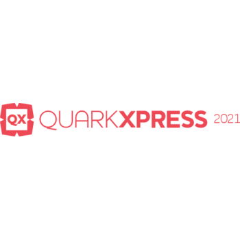 QuarkXPress 2021 Win/Mac Student & Teacher + QuarkXPress Advantage